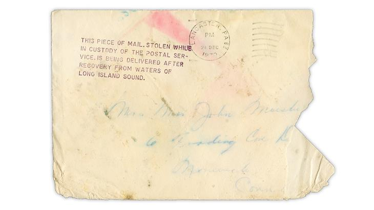 1971-stolen-mail-long-island-sound-cover