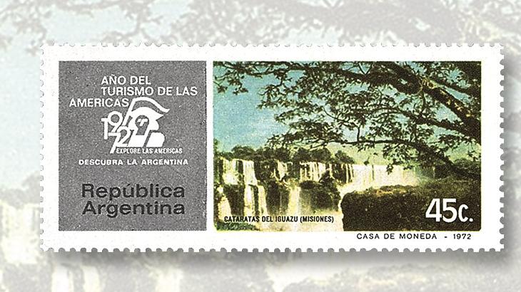 1972-45-centavo-stamp