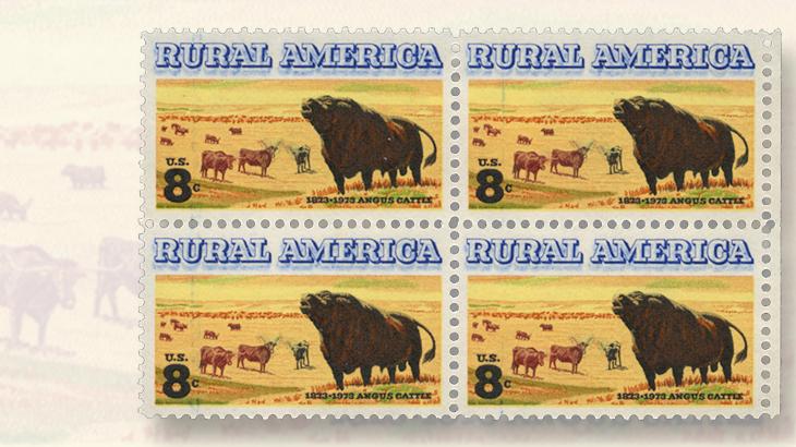 1973-rural-america-block
