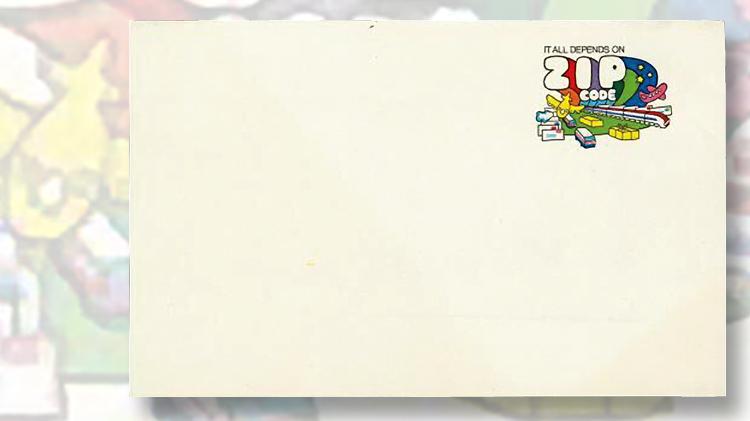 1974-ten-zip-code-stamp