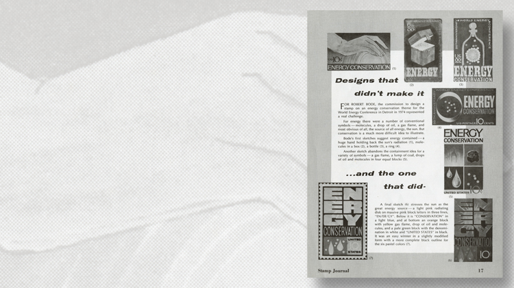 1975-article-final-design-attempts-1974-energy-conservation-stamp