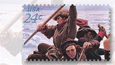 1976-bicentennial-souvenir-sheet-caption-contest