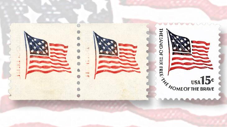 1978-fifteen-cent-americana-coil-pair