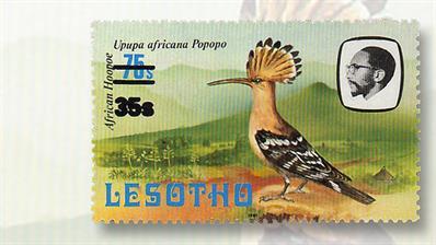 1980-lesotho-bird-stamps