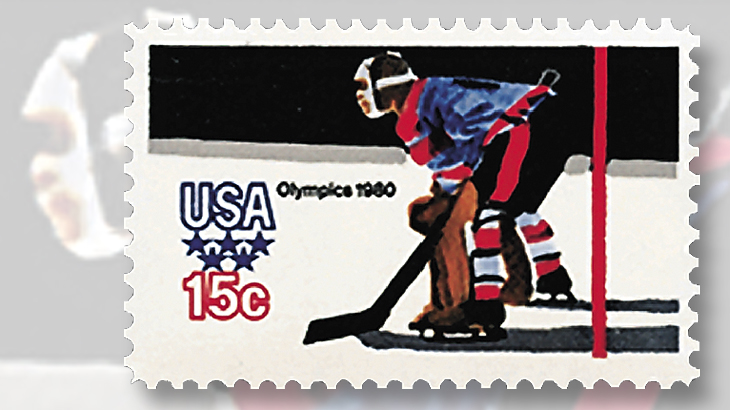 1980-olympic-games-fifteen-stamp