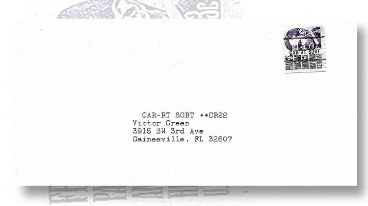 1980-three-cent-francis-parkman-stamp