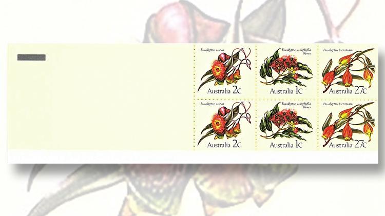 1982-australian-eucalyptus-stamps-folder