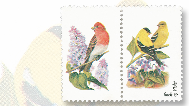 1982-state-birds-and-flowers