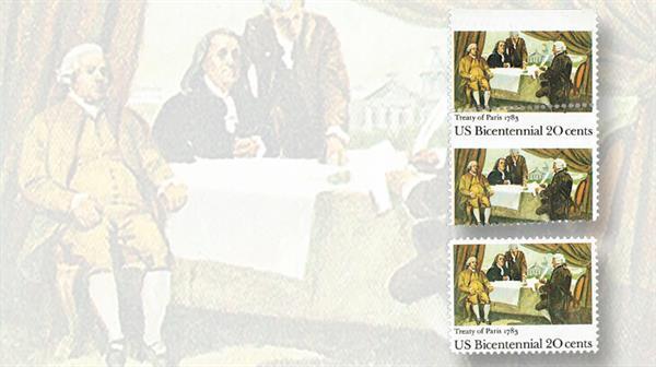 1982-treaty-of-paris-commemorative
