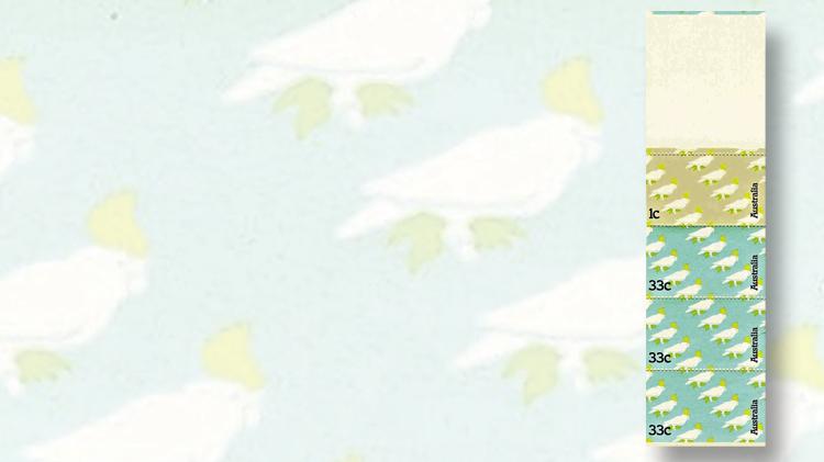 1985-large-format-australian-cockatoos