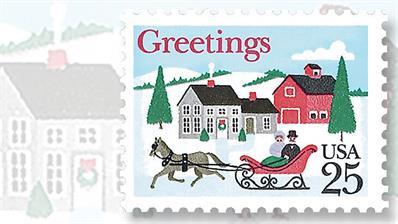 1988-christmas-greetings-stamp