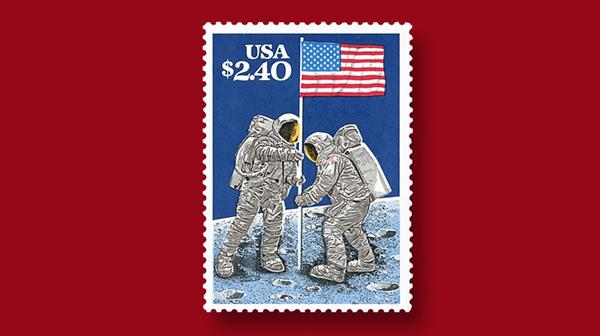 1989-priority-mail-stamp
