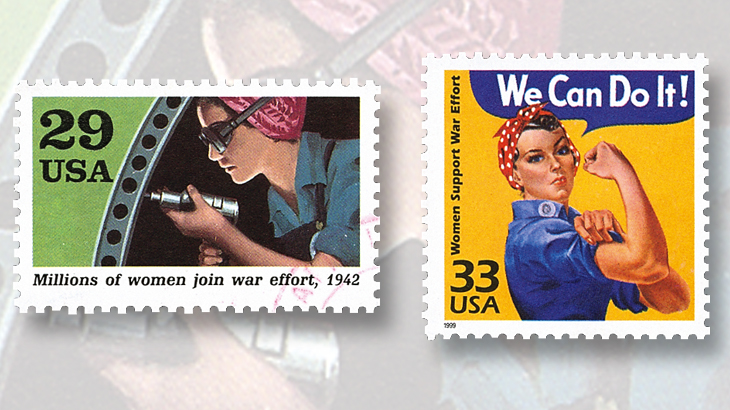 1992-rosie-the-riveter-image-united-states-stamp