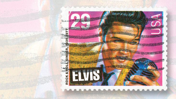 1993-elvis-presley-stamp