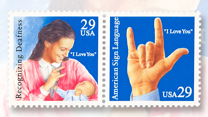 1993-united-states-sign-language-stamp