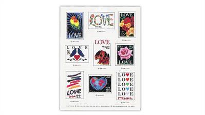 1994-hallmark-decorative-labels-sheetlet