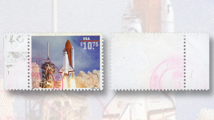 1995-ten-dollar-seventy-five-express-mail-stamp