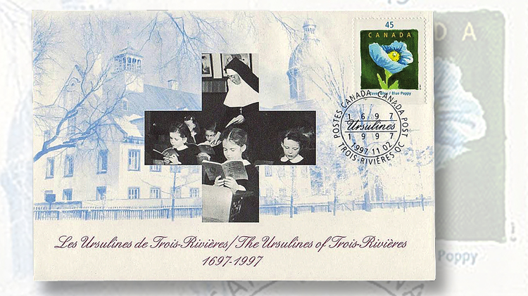 1997-commemorative-envelope