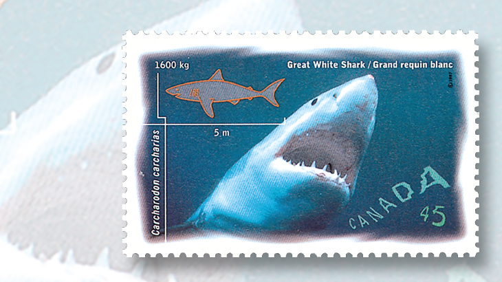 1997-forty-five-cent-stamp