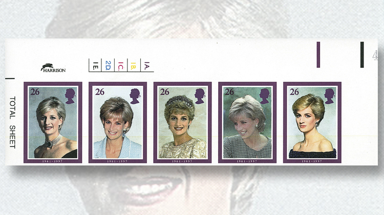 1998-26-penny-princess-diana-set