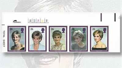 1998-26-penny-princess-diana-set