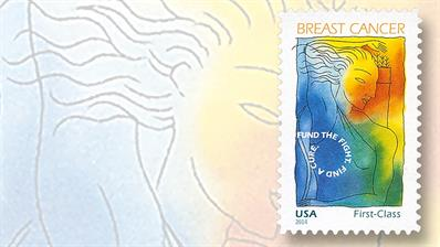 1998-breast-cancer-research-stamp