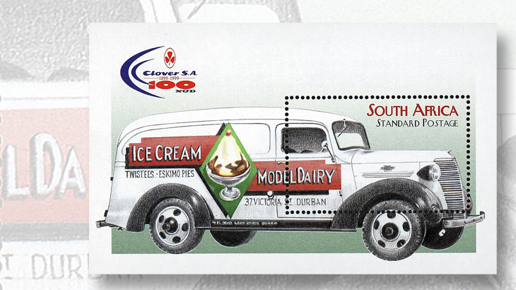 1998-south-african-ice-cream-truck
