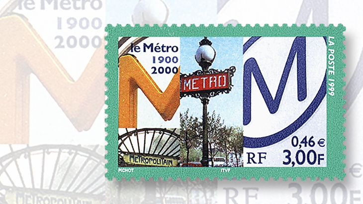 1999-paris-subway-stamp