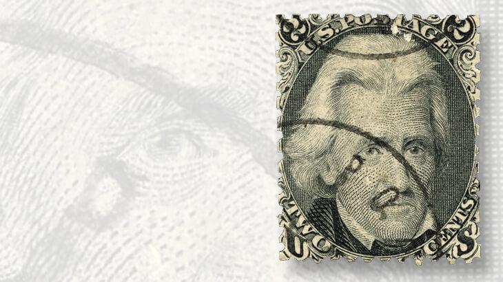 2-cent-andrew-jackson-stamp
