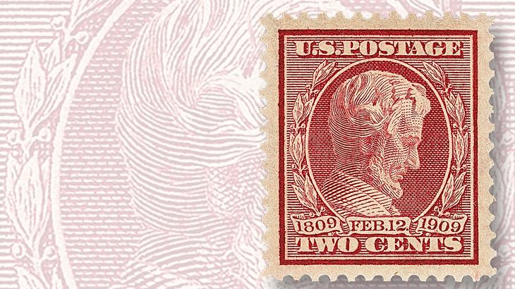 2-cent-lincoln-commemorative-1909