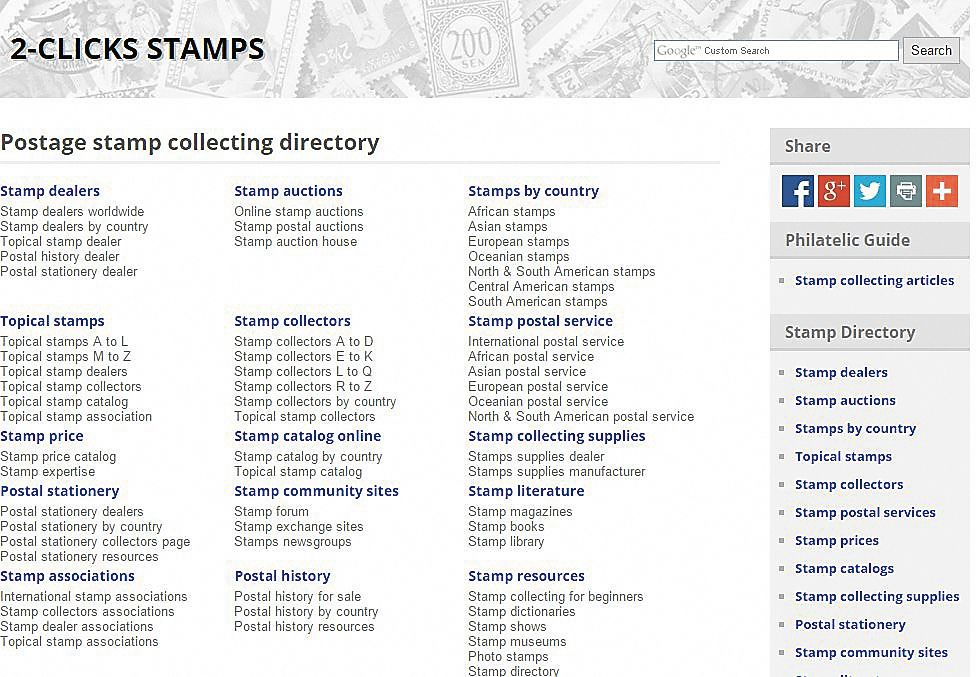 2-clicks-stamps-home-page-2015