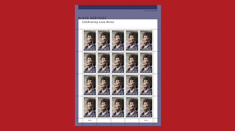 20-lena-horne-stamps