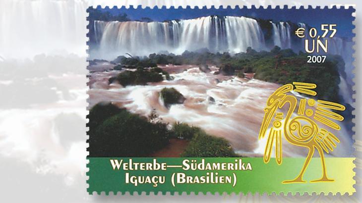 200-iguazu-falls