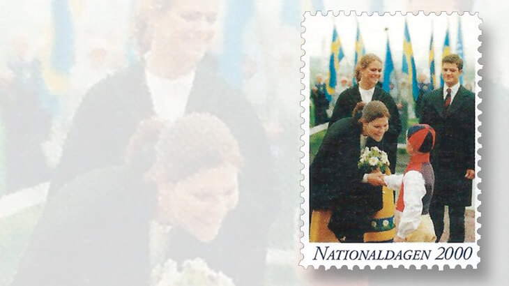 2000-flag-day-poster-stamp