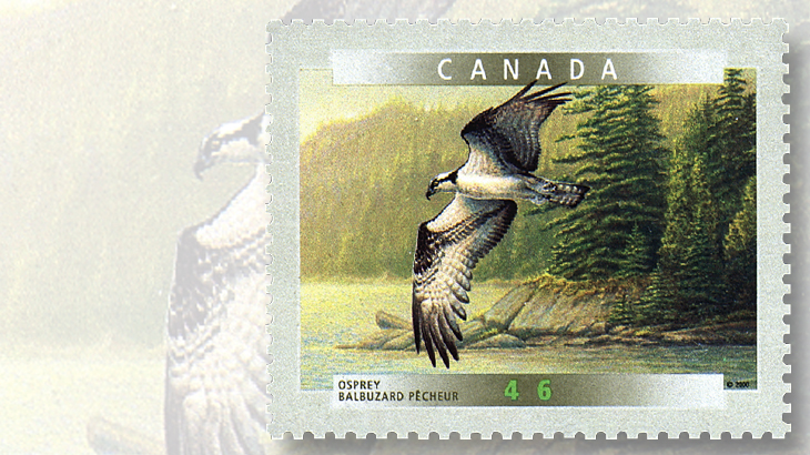2000-osprey-stamp