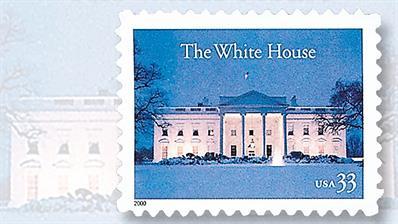 2000-white-house-anniversary-stamp