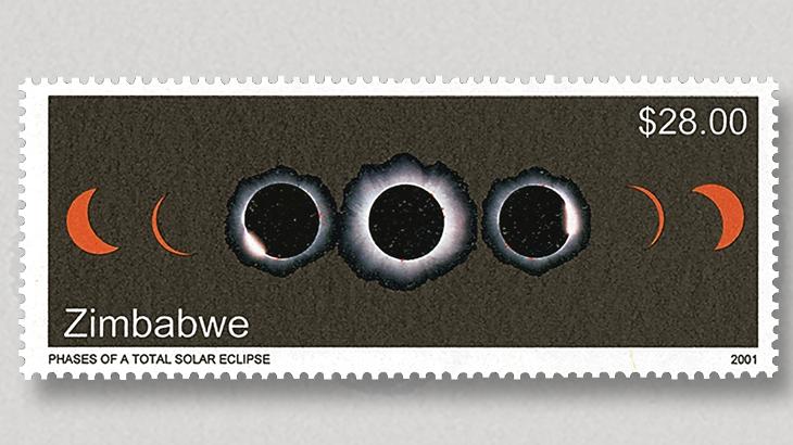 2001-twenty-eight-dollar-zimbabwe-stamp