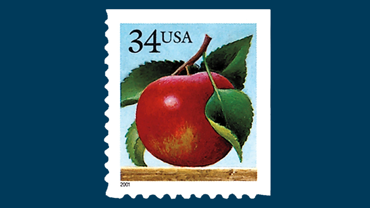 2001-us-apple-definitive-stamp