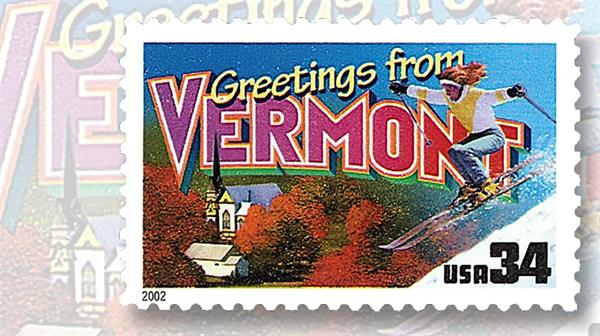2002-greetings-from-america-stamp-1980-olympic-viki-woodworth