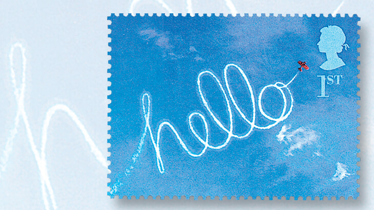 2002-royal-mail-skywriting-stamp