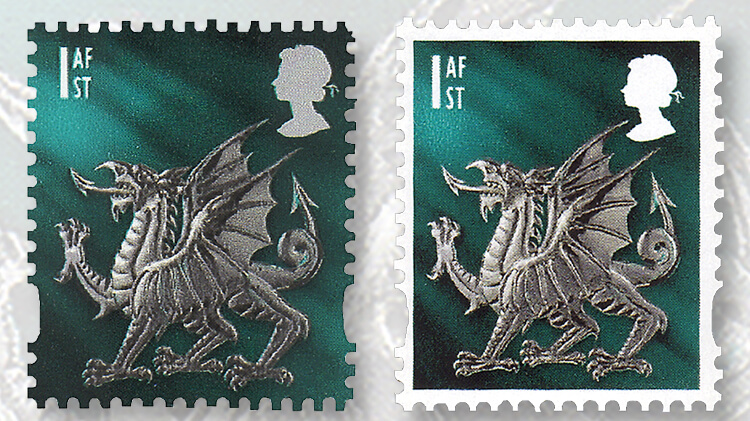 2003-welsh-regional-stamps