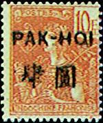20030609_rc6