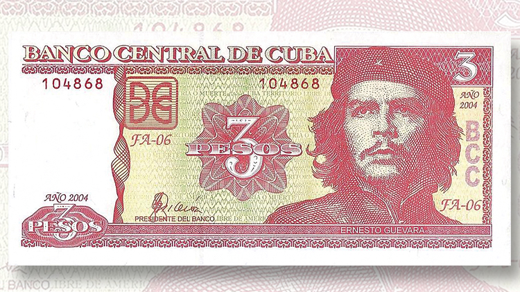 2004-3-cup-currency-note-portrait-of-ernesto-che-guevara