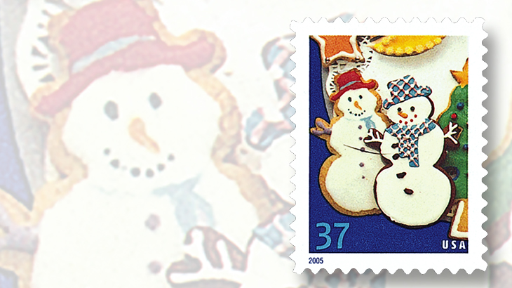 2005-snowman-cookie-stamp