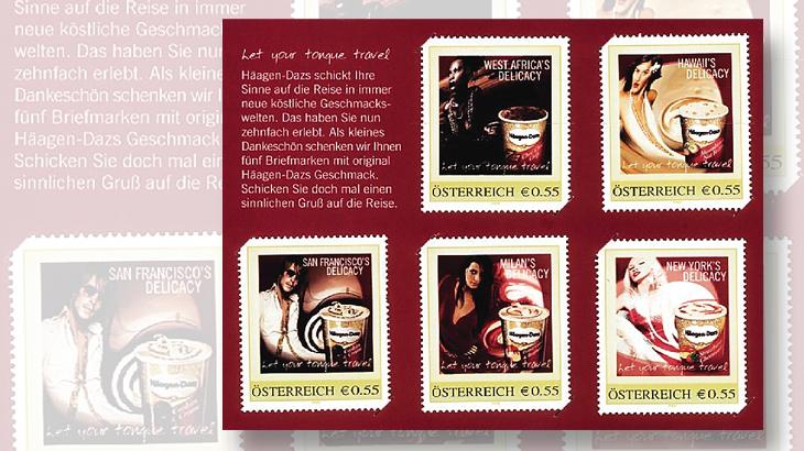 2006-haagen-dazs-stamp