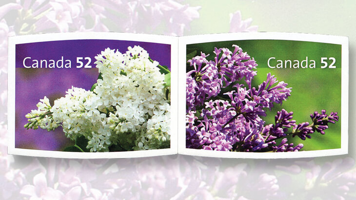 2007-lilacs-stamps