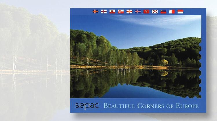 2007-sepac-stamps-folder