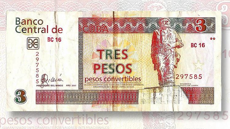 2007-three-cuc-banknote