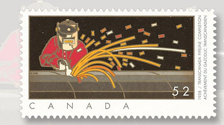 2008-canada-post-welder-stamp