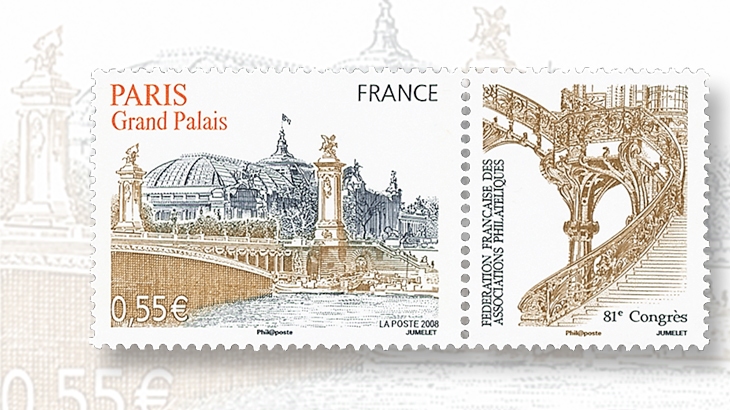 2008-stamp-alexander-bridge-grand-palais